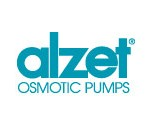 ALZET Osmotic Pumps